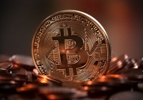 » Le bitcoin : un fléau pour le climat et la consommation d'énergie ?