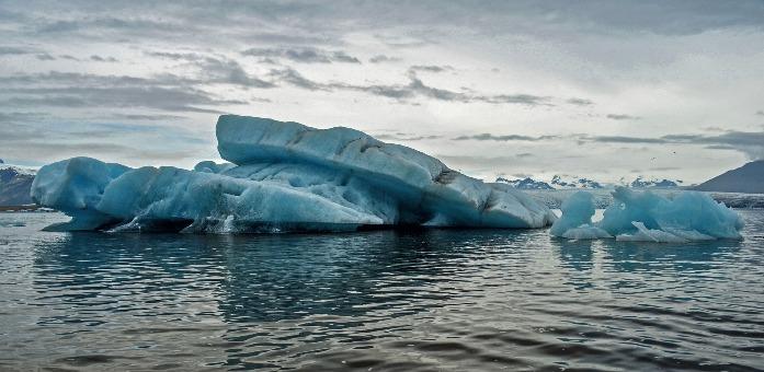 » Changement climatique : Les pays arriveront-ils à faire avancer les choses à Bonn ?