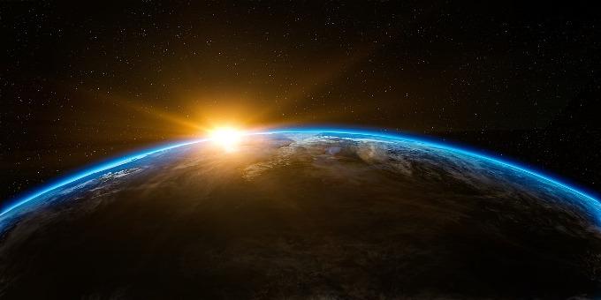 » L'humanité vivra à crédit dès le 1er août : toutes les ressources naturelles de la Terre sont épuisées