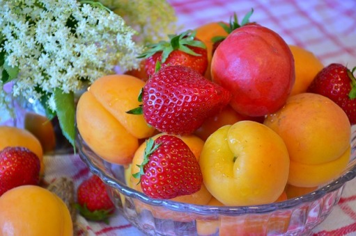 » Les fruits ont de moins en moins de goût