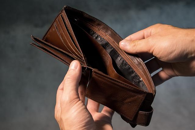 » Le gouvernement dévoile son plan anti-pauvreté