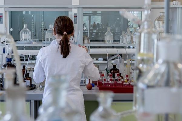 » Un tiers des substances chimiques les plus utilisées en Europe ne respectent pas la réglementation en vigueur