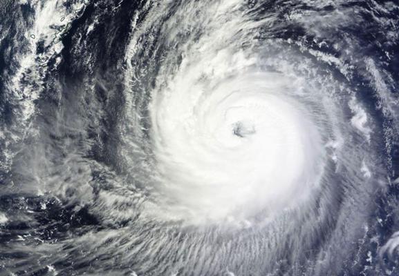 » Le cyclone Harold fait des dégâts dans les îles du Pacifique